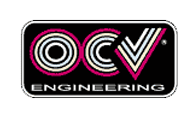 OCV Group - Logo Engeneering