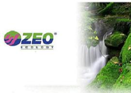 OCV Group - Zeo Ecology